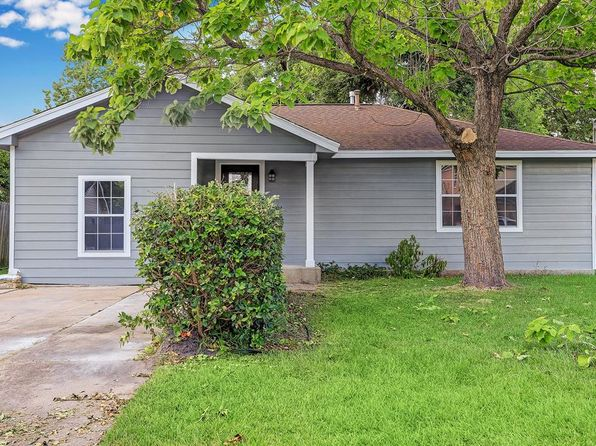 Deer Park Real Estate - Deer Park TX Homes For Sale | Zillow