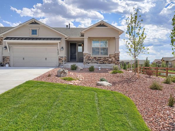 Awesome Colorado Springs Co For Sale By Owner Fsbo 66 Homes Zillow Download Free Architecture Designs Jebrpmadebymaigaardcom