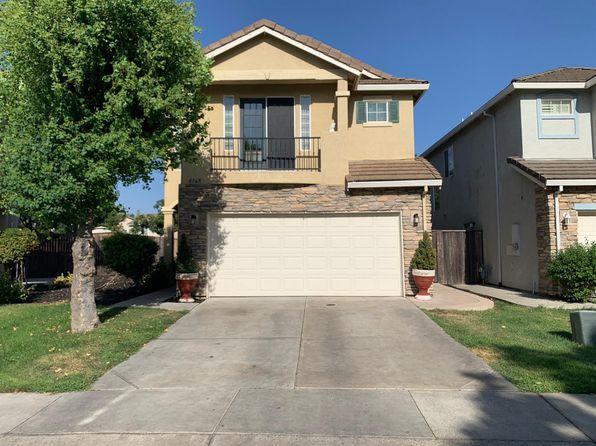 11500 N Alpine Rd, Stockton, CA 95212 | Zillow