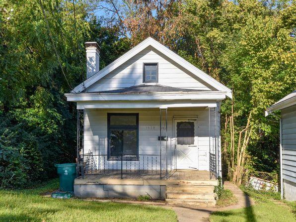 Houses For Rent in Cincinnati OH - 153 Homes | Zillow