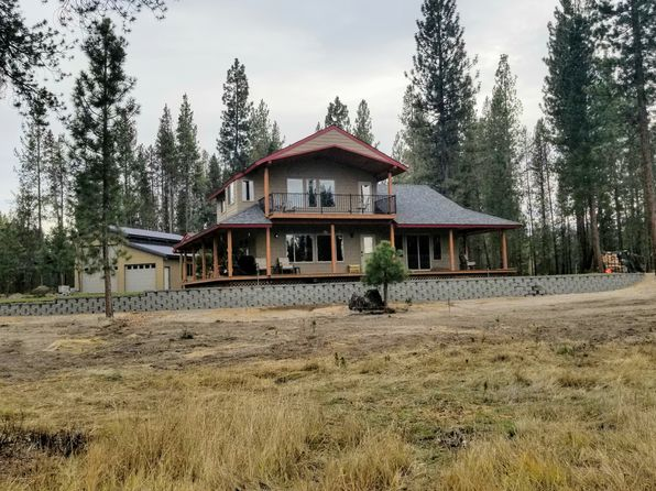 La Pine OR For Sale by Owner (FSBO) - 10 Homes | Zillow