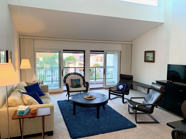 Furnished Apartments For Rent In Santa Barbara Ca Zillow
