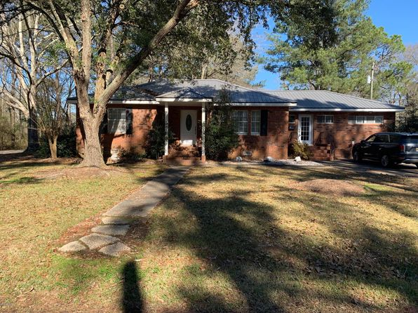 Newton Real Estate - Newton MS Homes For Sale | Zillow on
