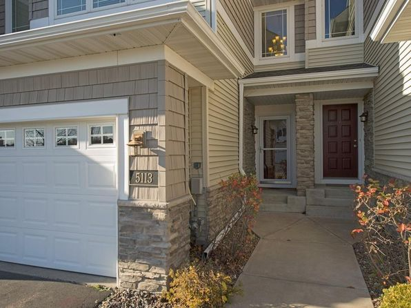 Fabulous Houses For Rent In Plymouth Mn 48 Homes Zillow Home Interior And Landscaping Mentranervesignezvosmurscom