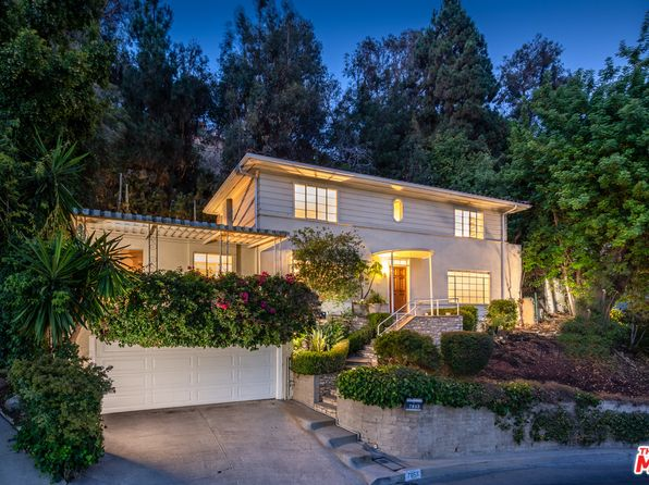 Prime Outpost Estates Los Angeles Real Estate Los Angeles Ca Home Interior And Landscaping Synyenasavecom