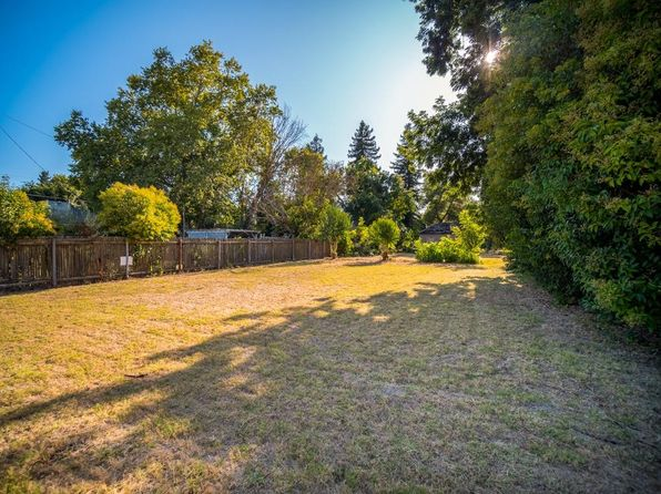 California Land & Lots For Sale - 32,305 Listings | Zillow