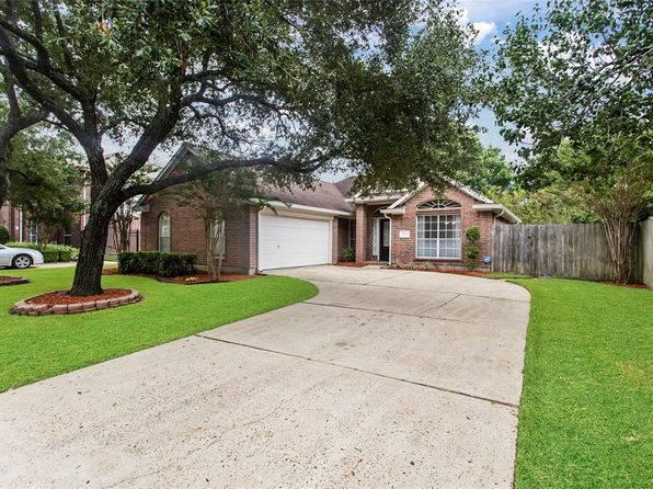 Open Houses - Pearland Real Estate - Pearland TX Homes For
