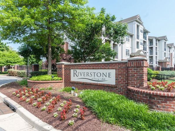 Apartments For Rent in Village of Painters Mill Owings Mills ...