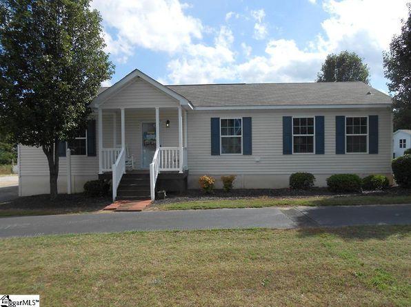 Superb South Carolina Mobile Homes Manufactured Homes For Sale Download Free Architecture Designs Grimeyleaguecom