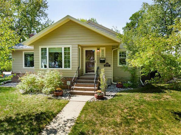 Billings Real Estate - Billings MT Homes For Sale | Zillow