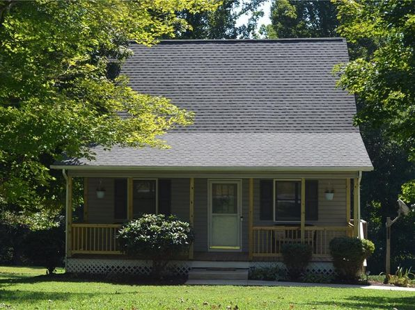 Brilliant Wilkes County Real Estate Wilkes County Nc Homes For Sale Download Free Architecture Designs Rallybritishbridgeorg