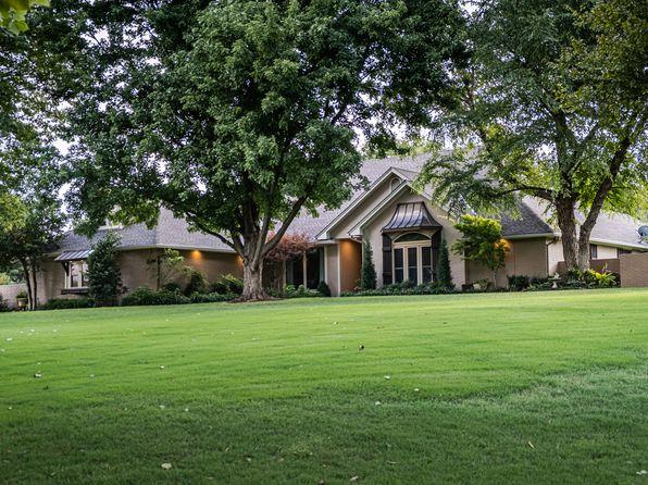 Super Deer Creek Edmond Real Estate Edmond Ok Homes For Sale Interior Design Ideas Gentotryabchikinfo