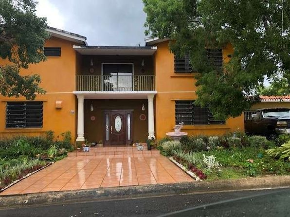 PR Real Estate - Puerto Rico Homes For Sale | Zillow