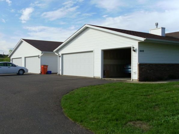 Apartments For Rent in Eau Claire WI | Zillow