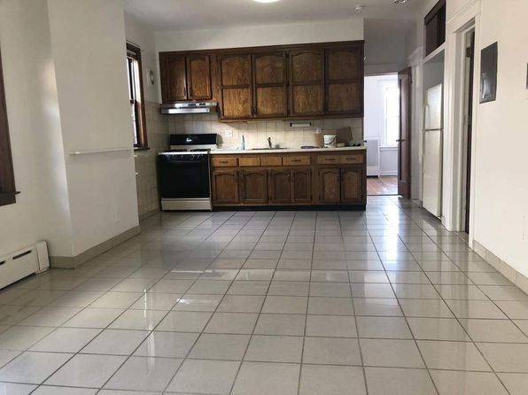 Apartments For Rent in Queens NY   Zillow