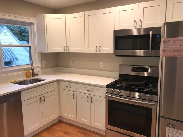 Apartments For Rent in Norwood MA | Zillow