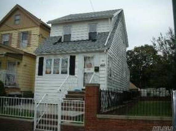 8921 85th st jamaica ny 11421 zillow for 155 10 jamaica avenue second floor jamaica ny 11432