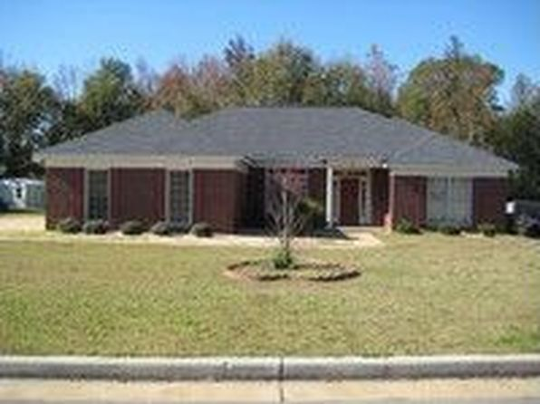 Columbus ga for sale by owner fsbo 100 homes zillow for Columbus ga home builders