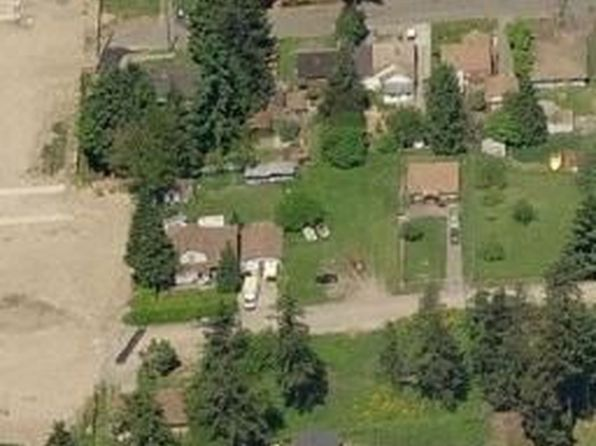 4 bed null bath Vacant Land at 519 E 50th St Tacoma, WA, 98404 is for sale at 150k - 1 of 2