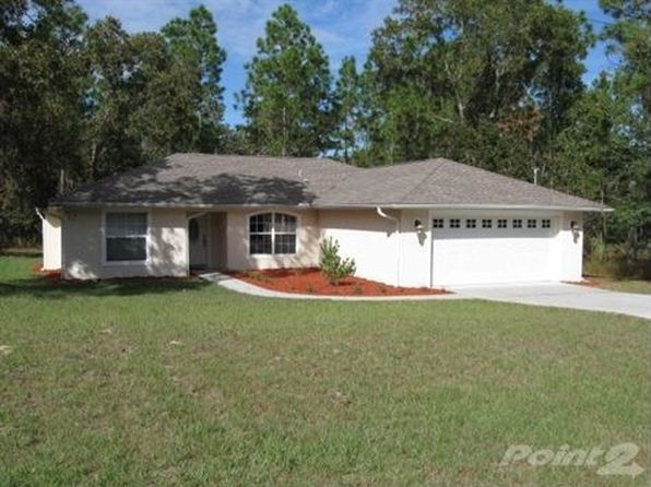 chain link fenced dunnellon real estate dunnellon fl