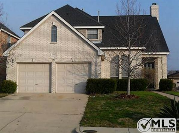 3 bed 3 bath Single Family at 2047 Chevella Dr Dallas, TX, 75232 is for sale at 243k - 1 of 20