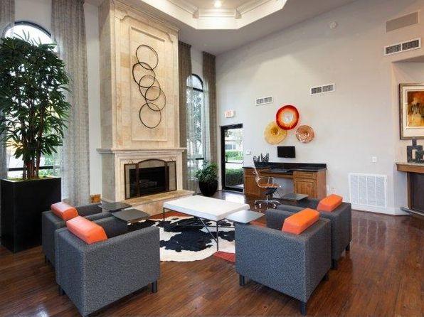 apartments for rent in eldridge west oaks houston zillow. Black Bedroom Furniture Sets. Home Design Ideas