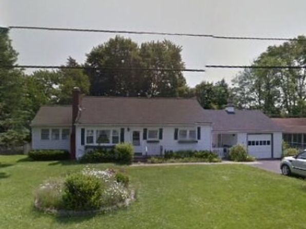 3 bed 1 bath Single Family at 27 Koeppel Ave Catskill, NY, 12414 is for sale at 180k - 1 of 26