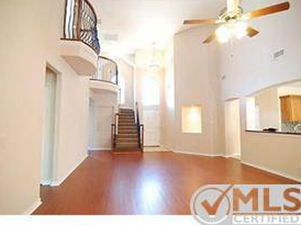 4 bed 3 bath Single Family at 624 Dover Heights Trl Mansfield, TX, 76063 is for sale at 275k - 1 of 50