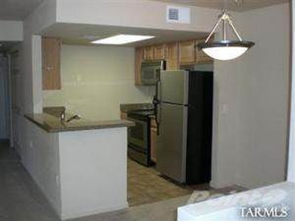 2 bed 1 bath Single Family at 101 S Players Club Dr Tucson, AZ, 85745 is for sale at 120k - 1 of 16