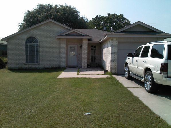 3 bed 2 bath Single Family at 2565 Alana Ln Ingleside, TX, 78362 is for sale at 125k - google static map