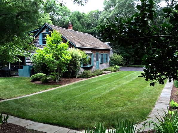 ashaway divorced singles Explore cape cod real estate agent for william raveis, daniel neske's board my listings on pinterest | see more ideas about massachusetts, real.