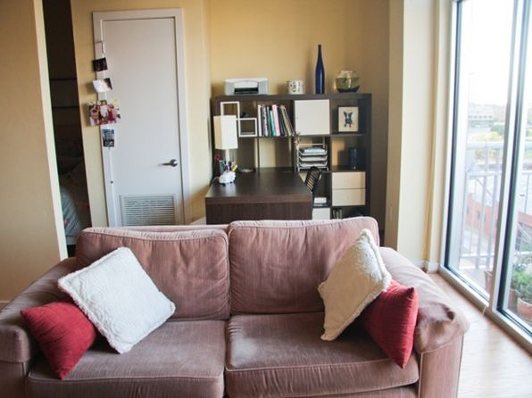 Apartments For Rent in Bricktown Oklahoma City Zillow