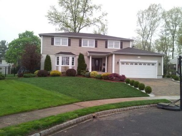 6 ronald ter springfield nj 07081 zillow For30 Ronald Terrace Springfield Nj