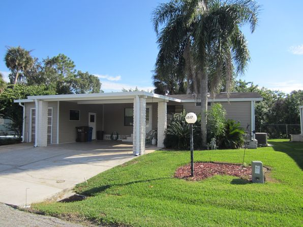 florida mobile home sales auburndale real estate
