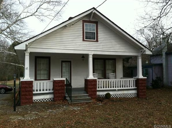 2 bed 1 bath Single Family at 8369 Mary Ball Rd Lancaster, VA, 22503 is for sale at 100k - 1 of 14