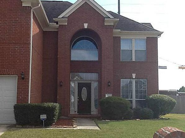 4 bed 3 bath Single Family at 3311 Normandy Forest Ct Spring, TX, 77388 is for sale at 240k - 1 of 31