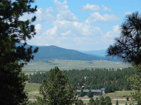 2 bed 2 bath Condo at 38 Vail Ave Angel Fire, NM, 87710 is for sale at 33k - 1 of 24