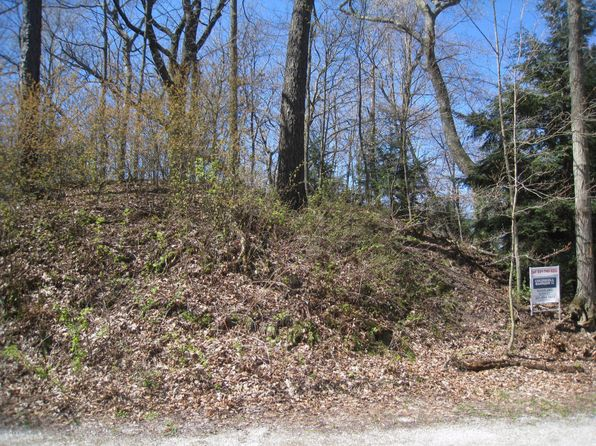null bed null bath Vacant Land at 10304 Lost Valley Rd Montague, MI, 49437 is for sale at 100k - 1 of 23