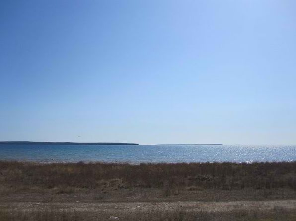 null bed null bath Vacant Land at  Tbd 8th Rd Garden, MI, 49835 is for sale at 105k - 1 of 9
