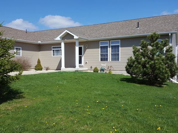 4 bed 3 bath Single Family at 607 Cedar Ln Waukon, IA, 52172 is for sale at 290k - 1 of 28