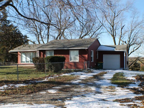 1 bed 1 bath Single Family at 2011 Quincy St Corning, IA, 50841 is for sale at 52k - 1 of 11