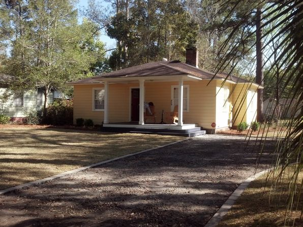 2 bed 1 bath Single Family at 423 Junius St Thomasville, GA, 31792 is for sale at 95k - 1 of 6