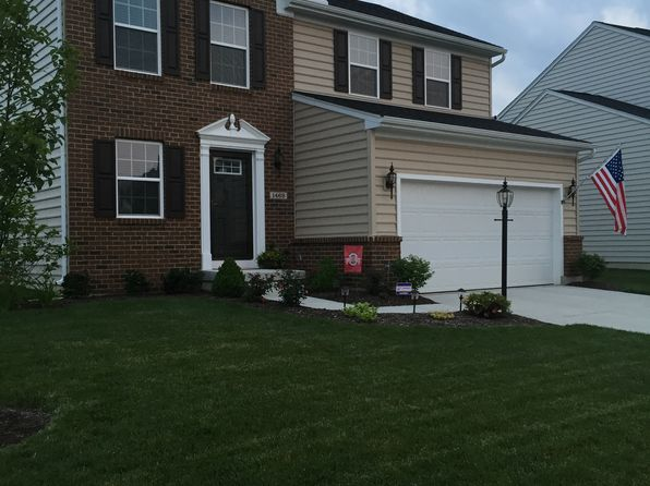 3 bed 3 bath Single Family at 1469 Artesian Ln Fairborn, OH, 45324 is for sale at 224k - 1 of 6