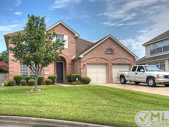 4 bed 3.5 bath Single Family at 3 Macan Ct Mansfield, TX, 76063 is for sale at 275k - 1 of 52
