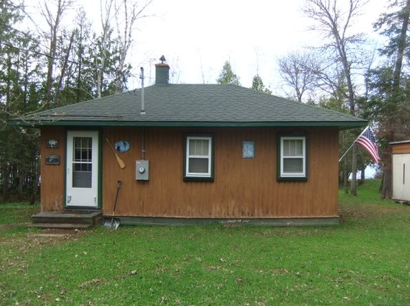 Homes For Rent On Lake Gogebic