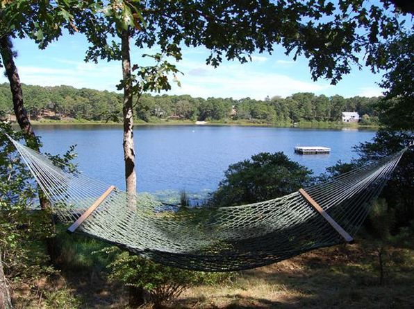 2 bed 1 bath Condo at 3294 State Hwy Eastham, MA, 02642 is for sale at 225k - 1 of 34