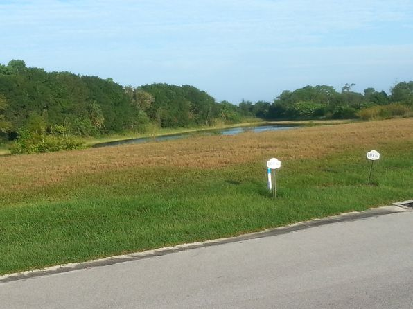 null bed null bath Vacant Land at 641 GRAND OAKS DR AVON PARK, FL, 33825 is for sale at 22k - 1 of 6