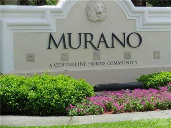 2 bed 3 bath Townhouse at Undisclosed Address Hollywood, FL, 33025 is for sale at 235k - 1 of 16