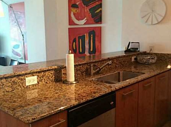 2 bed 2 bath Condo at 9066 SW 73rd Ct Miami, FL, 33156 is for sale at 299k - 1 of 33