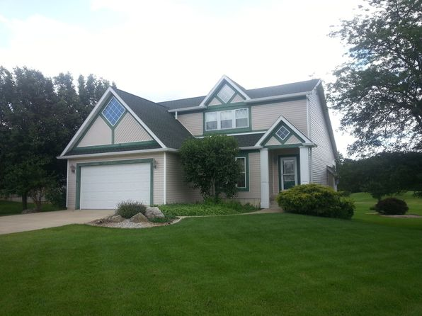5 bed 5 bath Single Family at 3217 Tanglewood Way Fulton, MO, 65251 is for sale at 300k - 1 of 24